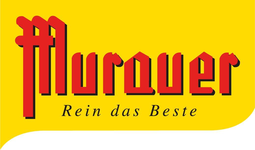 MurauerBier_Logo_RGB