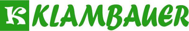 Klambauer Grünpflege