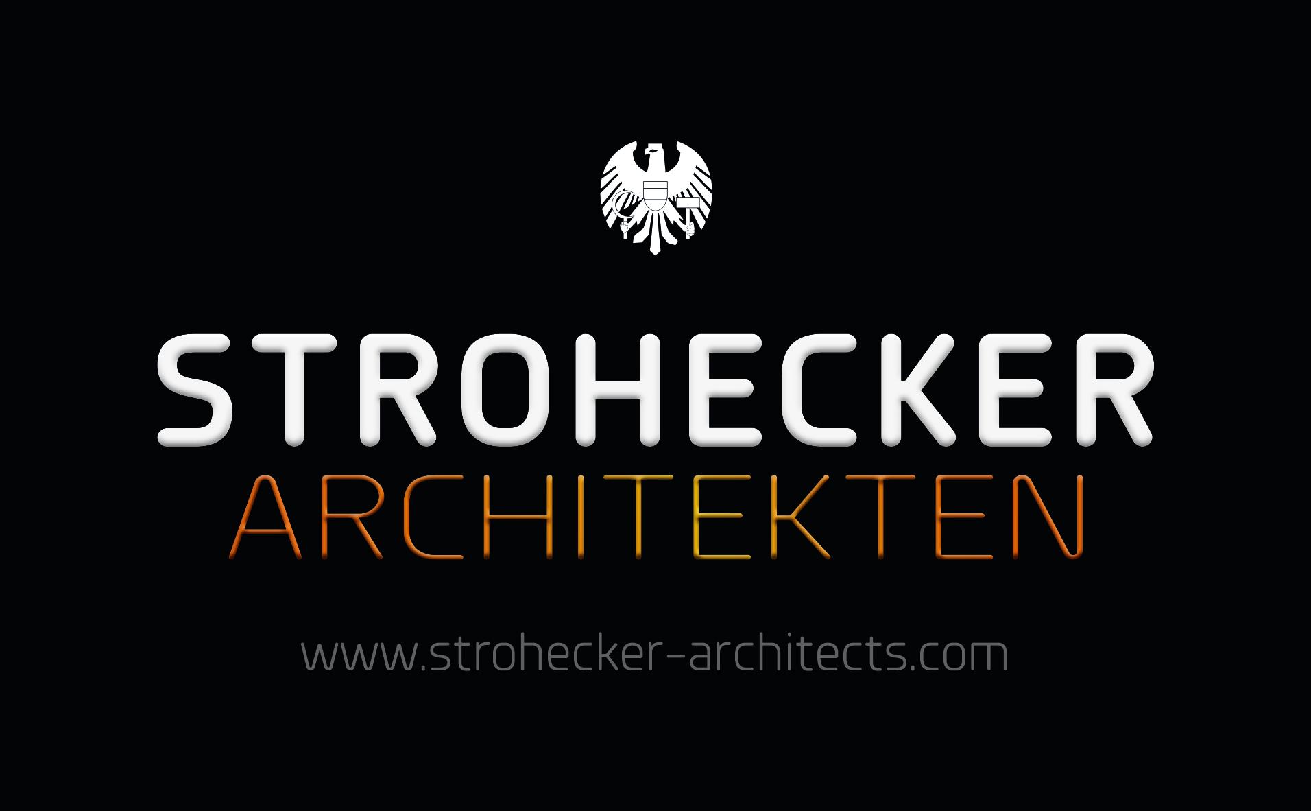 logo_strohecker-architects_weiss