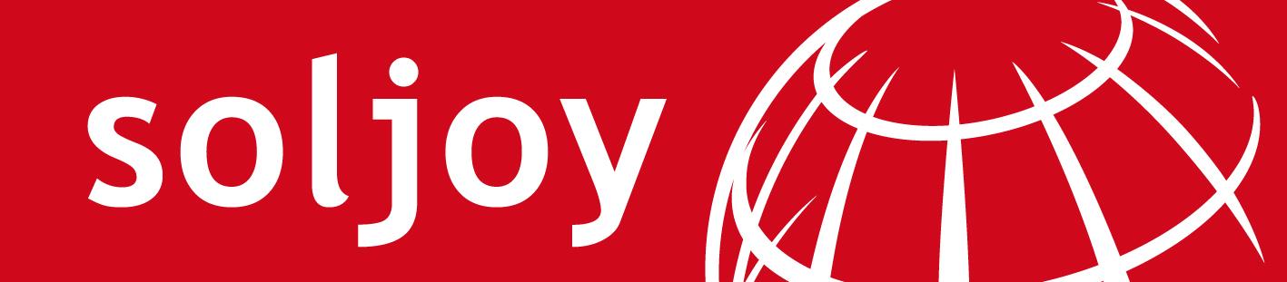 logo-soljoy-neu1