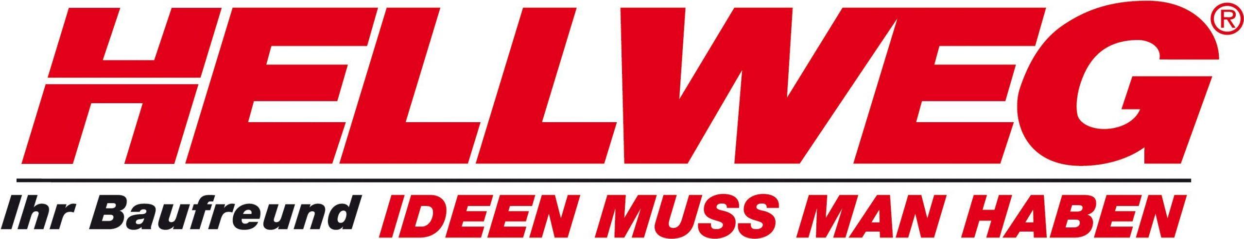 Hellweg-Logo (002)